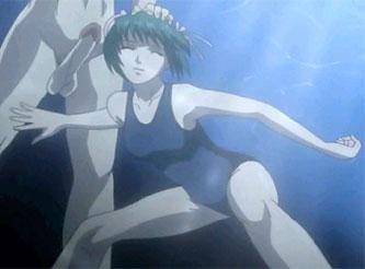 Gundam seed destiny hentai porn