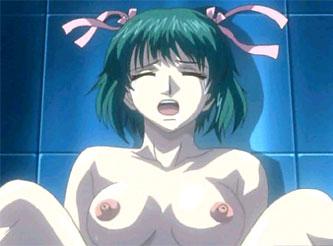 black pussy dick nude